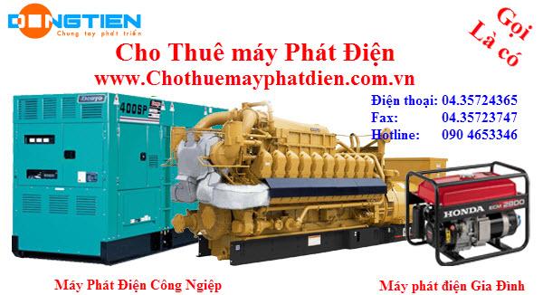 cho-thue-may-phat-dien