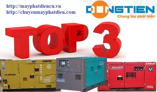 top-3-san-pham-ban-chay