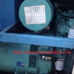 đầu phát máy phát điện denyo 125 kva